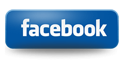 Segui Lissa Home su Facebook
