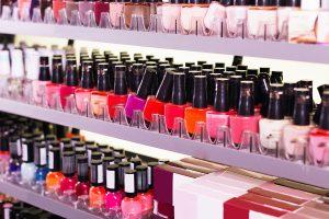 Lissa Home Make-up cosmetici schio vicenza