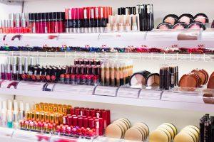 Lissa Home Make-up e cosmetici schio vicenza
