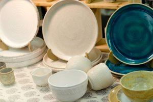 Lissa Home casalinghi ceramiche porcellane schio vicenza