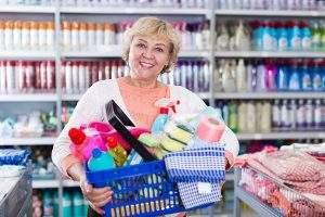 Lissa Home offerte prodotti pulizia casa schio vicenza