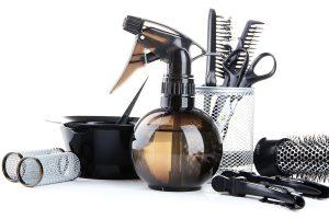 Lissa Home prodotti per capelli professionali schio vicenza