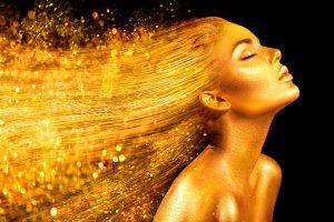 Lissa Home prodotti professionali capelli schio vicenza