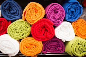 Lissa Home tessile per casa a schio vicenza